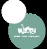 Logo-WZRD_events-milan